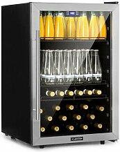 148 L Mini-Kühlschrank Beersafe EEK A+