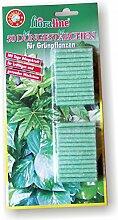 150 Düngestäbchen für Grünpflanzen