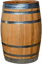 150 Liter Holzfass, Fass, Weinfas aus