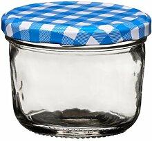 150 ml Einmachglas