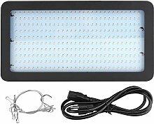 1500W LED Pflanze wachsen Lichter 300 LEDs
