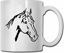 1528712 Kaffeetasse Männer Neuheit Geschenke