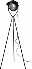 154 cm Leselampe Lucide Cicleta