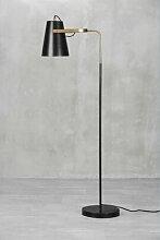 154 cm Stehlampe Pylva