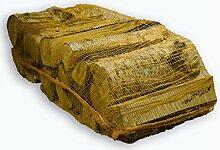 15kg mumba®-Feuerholz * BIRKE * Kaminholz