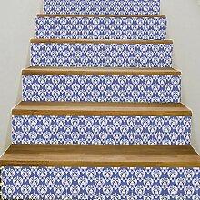 15x15cm Wandfliesen Aufkleber Home Decoration für