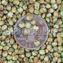 16 Typ komplett, 500 Gramm Futter, Kräuter, Futtergras Samen Bonsai Pflanze DIY Hausgarten 11