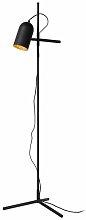 160 cm Leselampe Edek