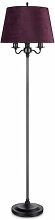 160 cm Stehleuchte Uriel