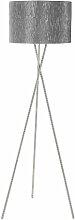 160 cm Tripod-Stehlampe Jolley ModernMoments