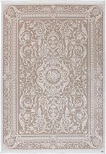 160x230 Teppich Charme Exclusive 110 Beige von