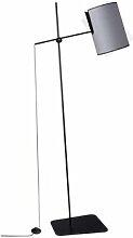 165 cm Stehleuchte Eram