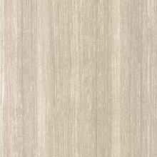 16561108–Yellowstone beige Getreide Effekt