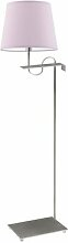 170 cm Stehleuchte Arlester