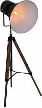 170 cm Tripod-Stehlampe Gosport Williston Forge