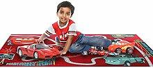 170x100 CM Kinder Teppich Marke offiziell