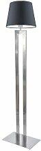 172 cm Stehleuchte Arnes