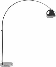 175 cm Bogenlampe