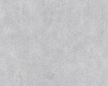 179432 Vlies - TAPETE Grau 1794-32 AS-Creation