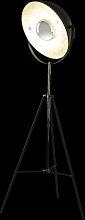 180 cm Tripod-Stehlampe Williston Forge