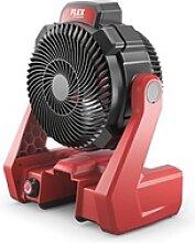18V Akku-Ventilator CF 18.0/230   ohne Akku mit