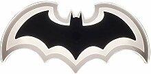 18W Batman Wandleuchte LED Kreativ Wandlampe Rund