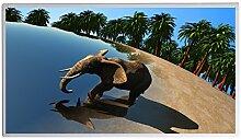 19 Bildheizung im Shop Infrarot Heizung 600 Watt Elefant auf Erdkugel Fern Infrarotheizung - 5 Jahre Herstellergarantie- Elektroheizung mit Überhitzungsschutz - Infrarotheizung Heizt bis 18m² Raum - mitgeliefert wird ein Zertifikat durch deutsche Ingenieurgesellschaft zur Prüfung der Infrarotheizungsysteme auf Sicherheit - Unsere Geräte sind geprüft auf Sicherheit durch TÜV und/oder deustsche anerkannte Ingenieurgesellschaf