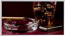 19 Bildheizung im Shop Infrarot Heizung 600 Watt Whiskey und Zigarre Fern Infrarotheizung - 5 Jahre Herstellergarantie- Elektroheizung mit Überhitzungsschutz - Infrarotheizung Heizt bis 18m² Raum - mitgeliefert wird ein Zertifikat durch deutsche Ingenieurgesellschaft zur Prüfung der Infrarotheizungsysteme auf Sicherheit - Unsere Geräte sind geprüft auf Sicherheit durch TÜV und/oder deustsche anerkannte Ingenieurgesellschaf