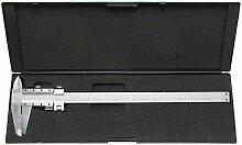 1934 Präzisions-Messschieber   0 - 300 mm
