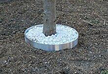 1a-sports Beeteinfassung Baumeinfassung aus