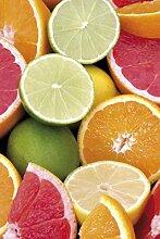 1art1 55079 Kochkunst - Zitrusfrüchte