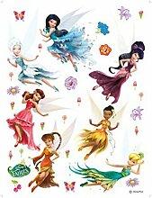 1art1 75267 Disney Fairies - Tinkerbell,