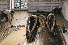 1art1 99582 Gustave Caillebotte - Die