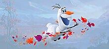 1art1 Die Eiskönigin - 2, Happy Olaf, Disney
