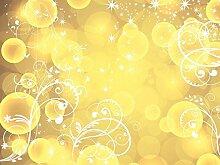 1art1 Muster - Zeit Zu Träumen, Strahlende Sterne