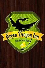 1art1 Restaurants - Zum Grünen Drachen