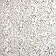 1kg (ca. 1Liter) (Grundpreis 22,90€/kg) Effektfarbe Silber Perlglanz Metallic, Metallic Farbe, Wandfarbe, Wand-Farbe, Glitzer Wandfarbe, Farbe mit Glitzer, Glitzereffekt, Glitzer Effekt, Glitter