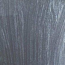 1kg (ca. 1Liter) (Grundpreis 22,90€/kg) Effektfarbe Stahlgrau Metallic, Metallic Farbe, Wandfarbe, Wand-Farbe, Glitzer Wandfarbe, Farbe mit Glitzer, Glitzereffekt, Glitzer Effekt, Glitter