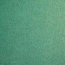 1kg (ca. 1Liter) (Grundpreis 23,90€/kg) Effektfarbe Hellgrün Metallic, Metallic Farbe, Wandfarbe, Wand-Farbe, Glitzer Wandfarbe, Farbe mit Glitzer, Glitzereffekt, Glitzer Effekt, Glitter