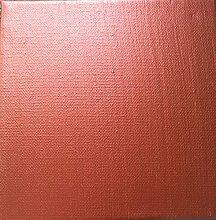 1kg (ca. 1Liter) (Grundpreis 23,90€/kg) Effektfarbe Rotbraun Metallic, Metallic Farbe, Wandfarbe, Wand-Farbe, Glitzer Wandfarbe, Farbe mit Glitzer, Glitzereffekt, Glitzer Effekt, Glitter