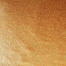 1kg (ca. 1Liter) (Grundpreis 23,90€/kg) Effektfarbe Royal Gold Metallic, Metallic Farbe, Wandfarbe, Wand-Farbe, Glitzer Wandfarbe, Farbe mit Glitzer, Glitzereffekt, Glitzer Effekt, Glitter