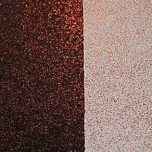 1kg (Grundpreis 17,90€/kg) Glitter