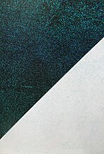 1kg (Grundpreis 19,90€/kg) Glitter