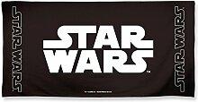 1LAP2GO Towel Fashion Star Wars Einseitiges