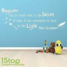 1Stop Graphics Shop - Harry Potter Albus