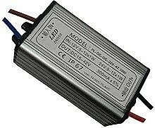 1W 300mA Konstantstromversorgung LED Treiber AC/DC