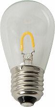 1W LED-Lampe