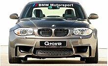 1x BMW Motorsport Aufkleber Sticker Decal 85x9cm