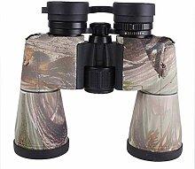 1yess 20X50 HD Fernglas, Fernrohr for Erwachsene,