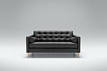 2-Sitzer-Sofa Amynicole